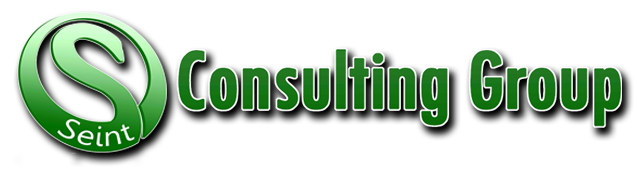 Seint Consulting Group